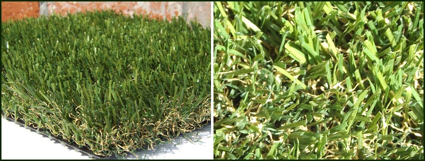 Olive 65 - synthetic grass los angeles