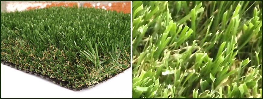 artificial turf emerald 70