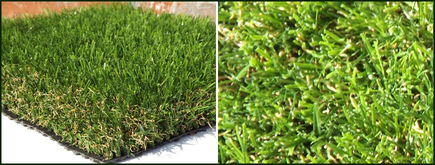Sierra Super 94 - Artificial Grass